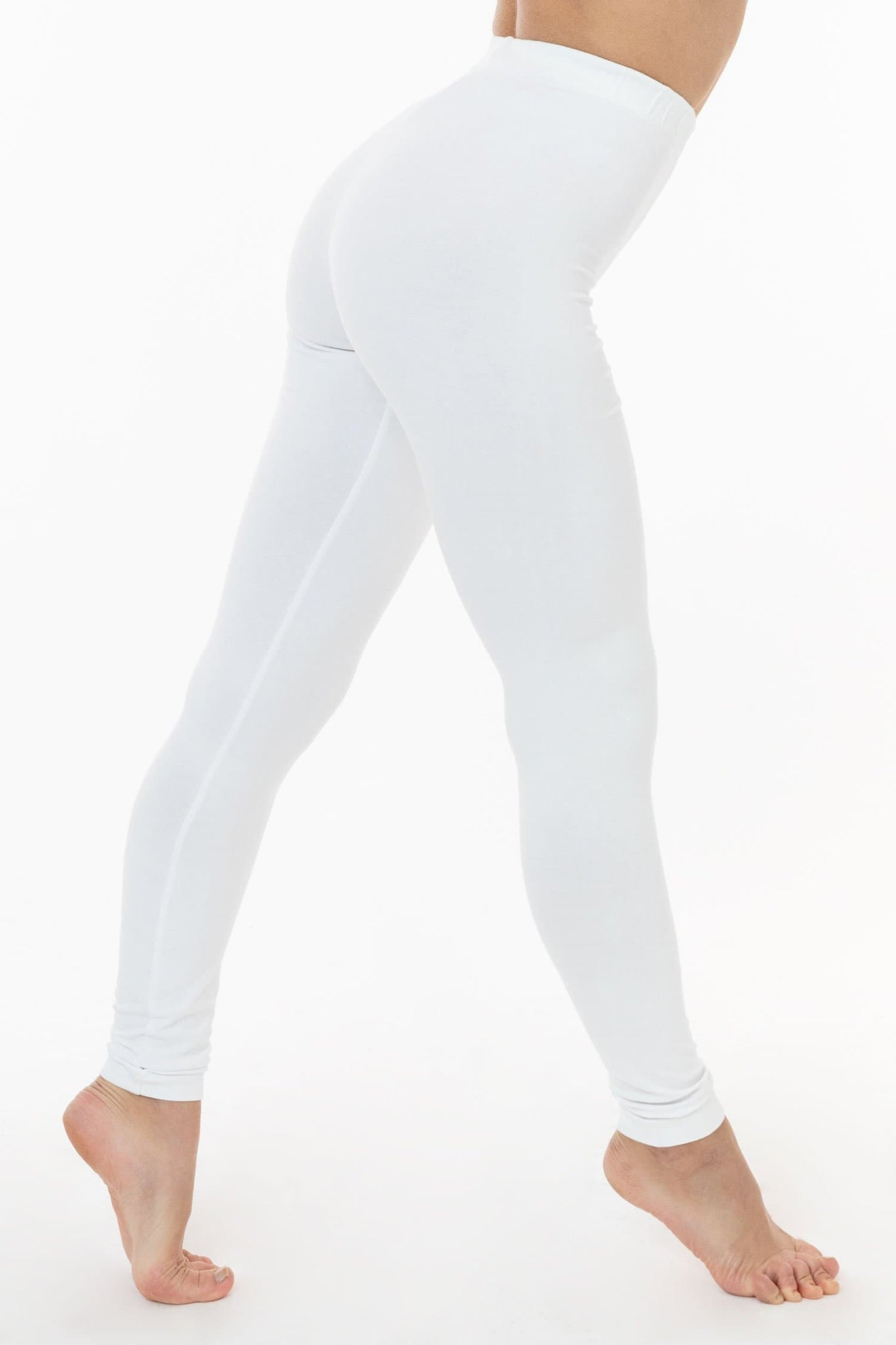 83280GD - Garment Dye Legging