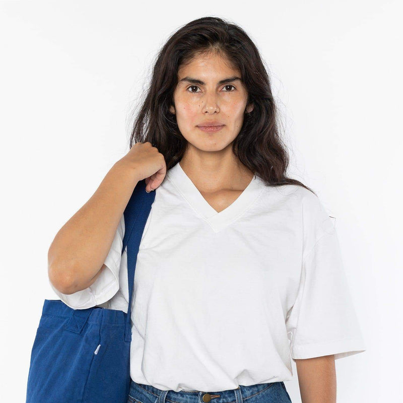 Women's Bags - Bull Denim