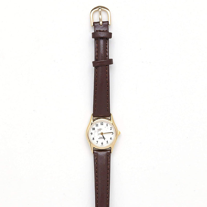 Men's Watches - Analog