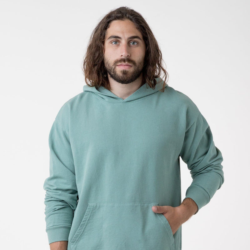 Men's Sweatshirts
