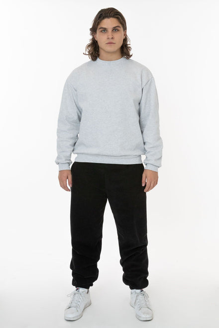 PF404 - Polar Fleece Sweatpant