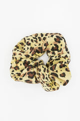 XLSCRUNCH3 - Oversized Scrunchie 3 Pack