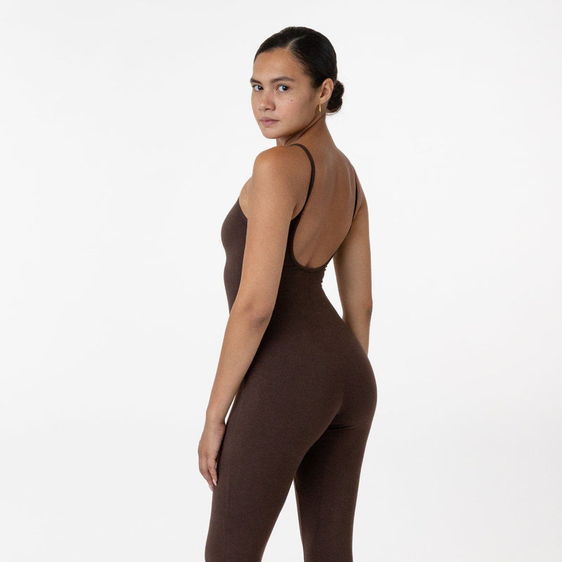 Womens Jumpsuits & Unitards