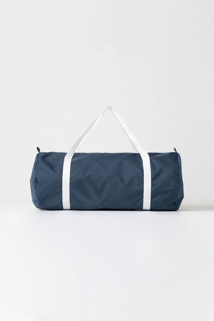 RNB540 - Nylon Pack Cloth Gym Bag