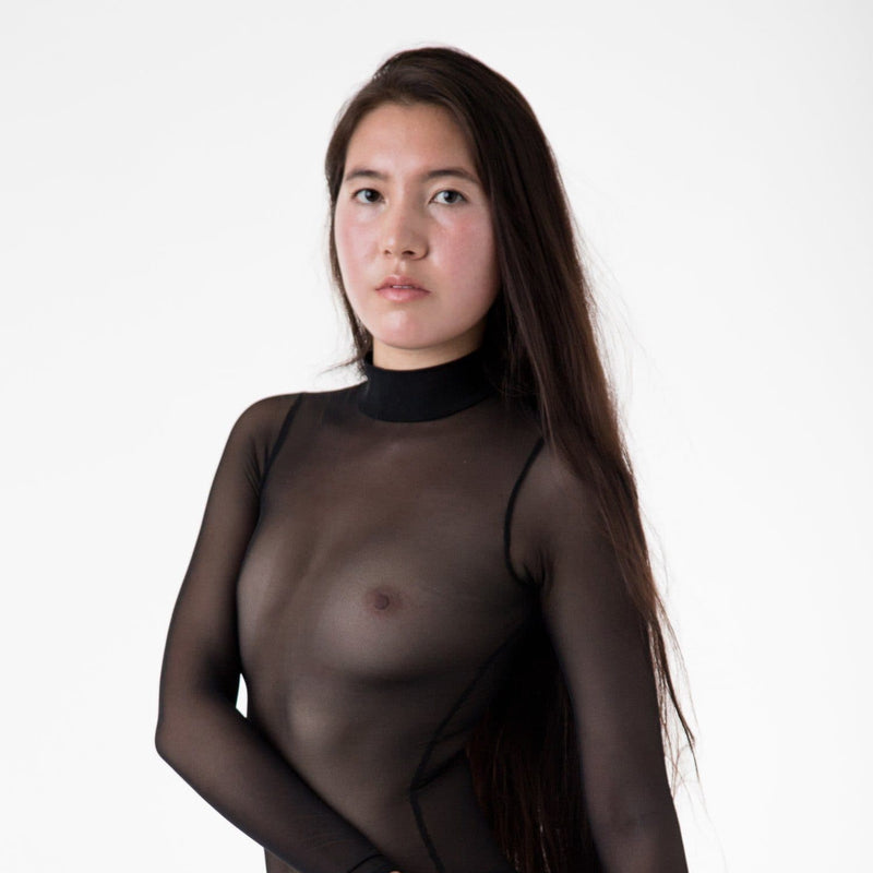 Women's intimates - Bodysuits