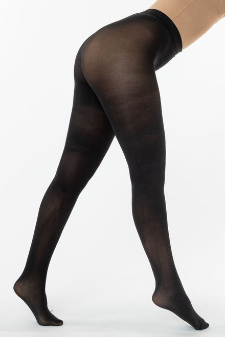 RN040 - 40 Denier Classic Opaque Tights