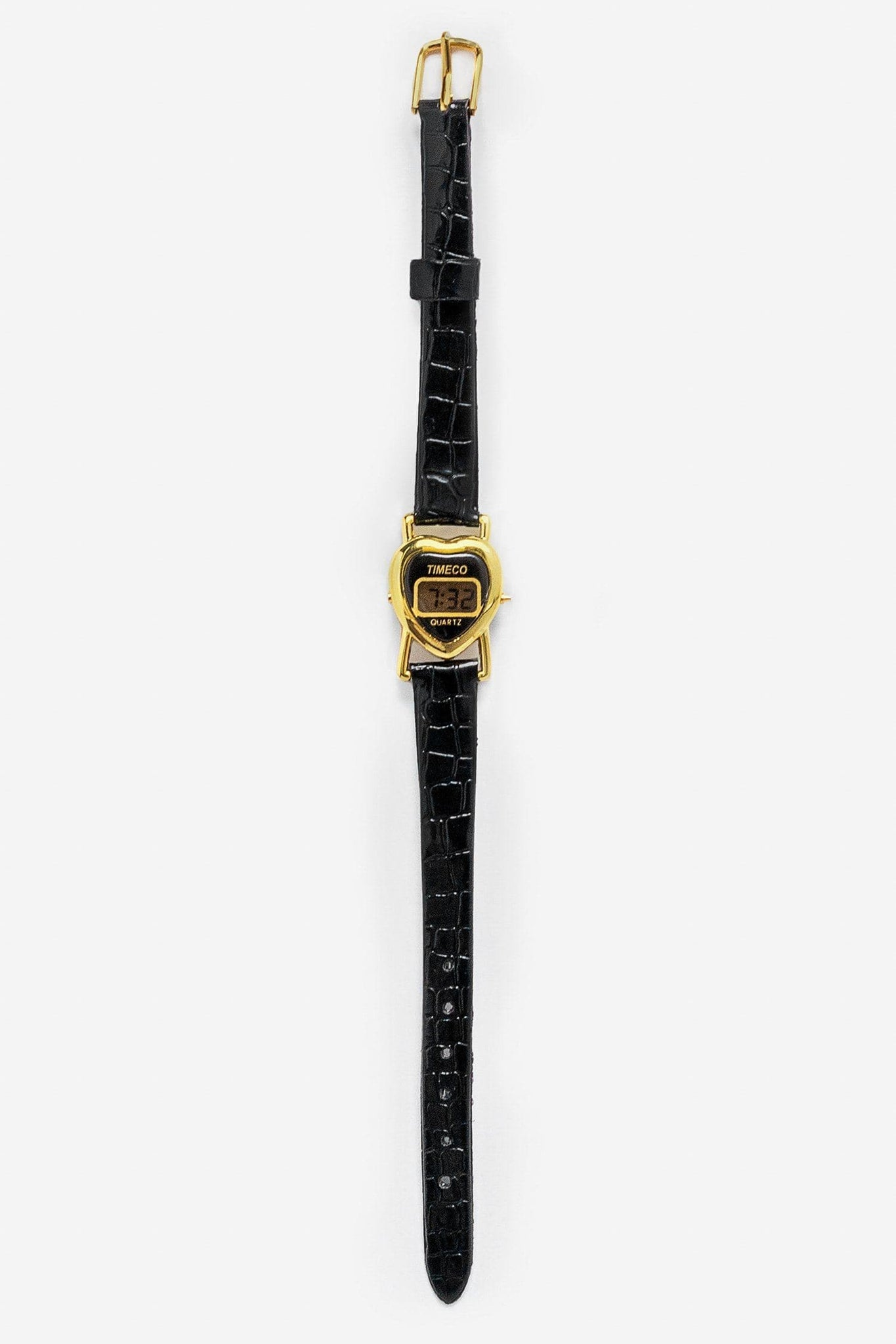 WCHRLGH - Little Heart Women's Watch