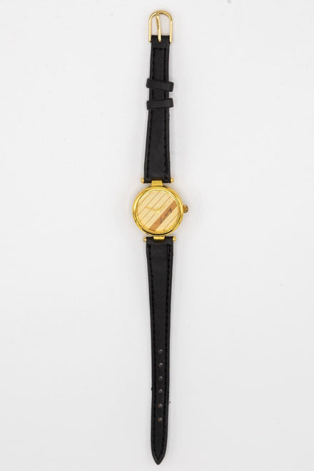 WCHLXS - Luxury Stripe Watch