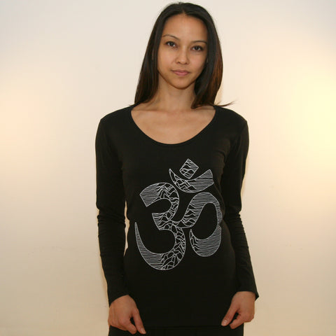 Transmission ~ Women's Long SleeveTee