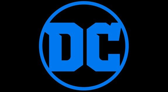 DC reorganizes and lays off three VPs