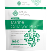Marine Collagen Plus