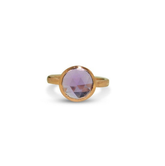 Classe cocktail ring