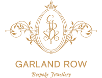 Garland Row Jewellery