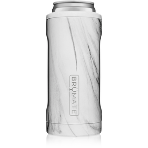 Marble Hopsulator Slim Can Cooler