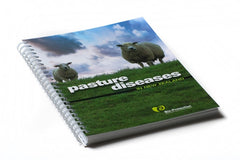 Pasture Diseases in New Zealand