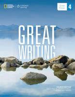 Great Writing 4