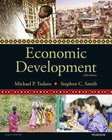 Economic Development 12th Revised edition