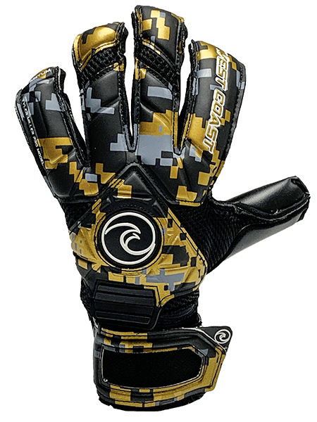 QUANTUM Guardian - West Coast Goalkeeping