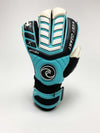 SPYDER X Surf - Fingersave Goalkeeper Gloves West Coast Goalkeeping