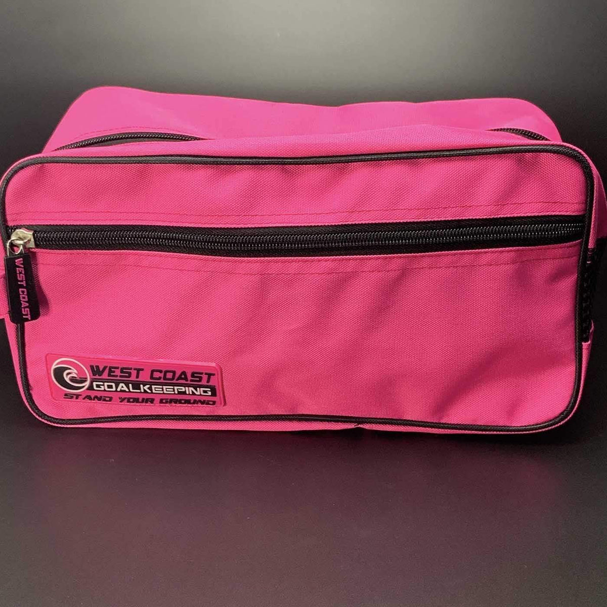 Pro Team Glove Bag - West Coast Goalkeeping