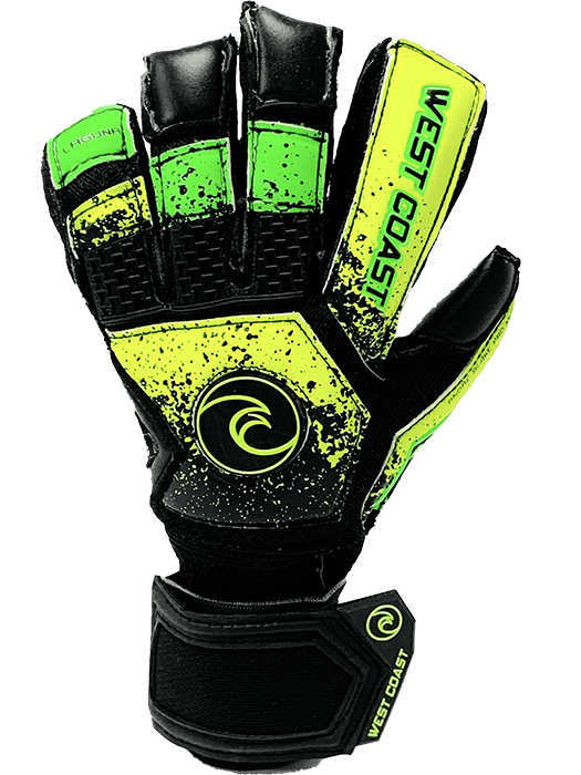 LAGUNA Blake Pro - West Coast Goalkeeping