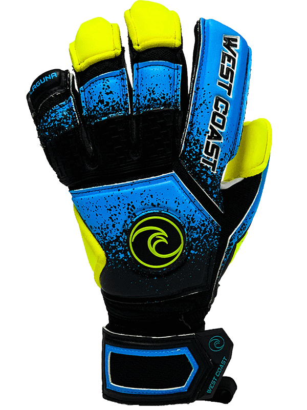 LAGUNA Cayman Negative - West Coast Goalkeeping