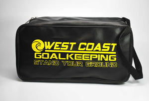 Premier Glove Bag - Fingersave Goalkeeper Gloves West Coast Goalkeeping