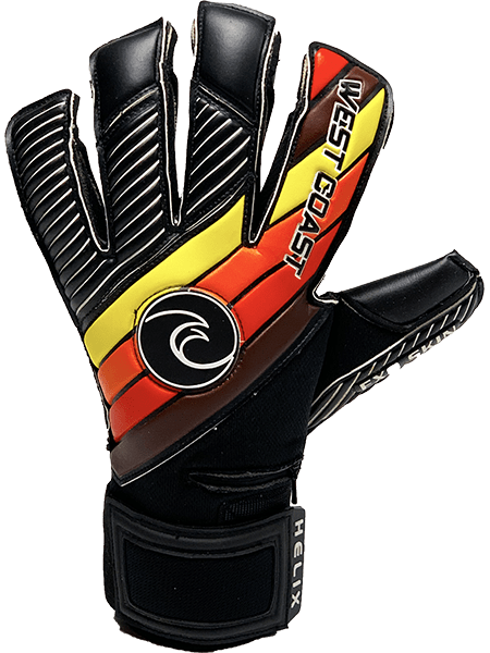EXO-SKIN Helix Original - West Coast Goalkeeping
