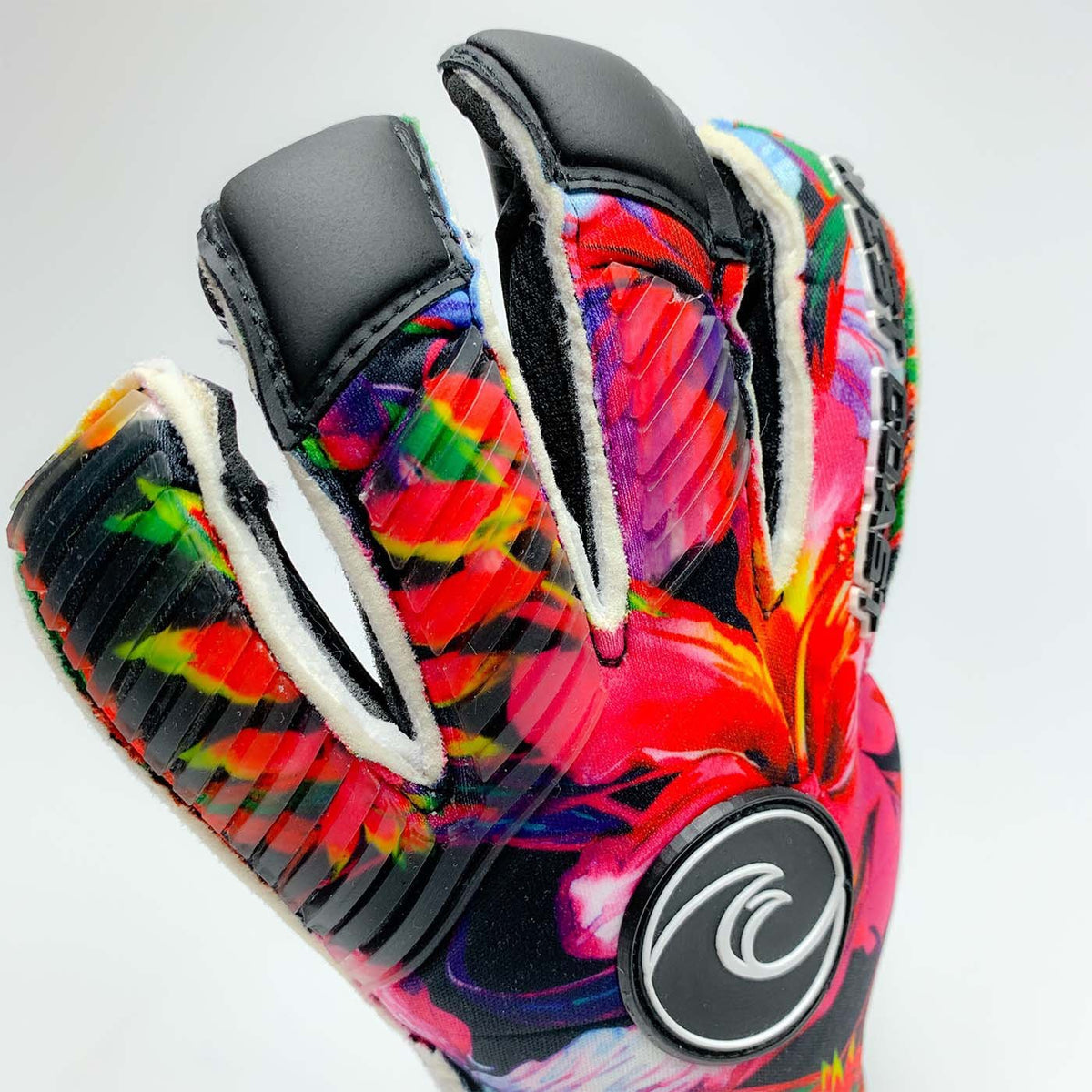 HELIX Aloha - West Coast Goalkeeping