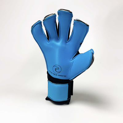 HELIX Neptune - Fingersave Goalkeeper Gloves West Coast Goalkeeping
