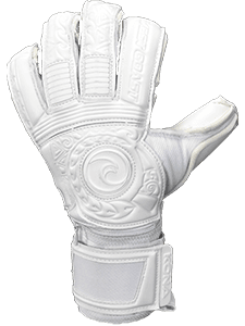 KONA Pure - Fingersave Goalkeeper Gloves West Coast Goalkeeping