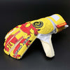 KONA Lion Rampant - Fingersave Goalkeeper Gloves West Coast Goalkeeping