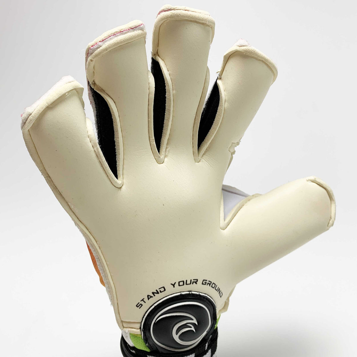 Quantum EXO Marley - West Coast Goalkeeping