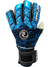 Quantum EXO LOCKDOWN - West Coast Goalkeeping