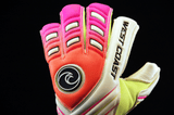Fusion EVO:REVERSE/Negative - West Coast Goalkeeping