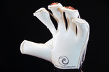 KONA: BioHybrid - West Coast Goalkeeping