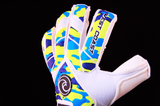 Quantum HERO - West Coast Goalkeeping