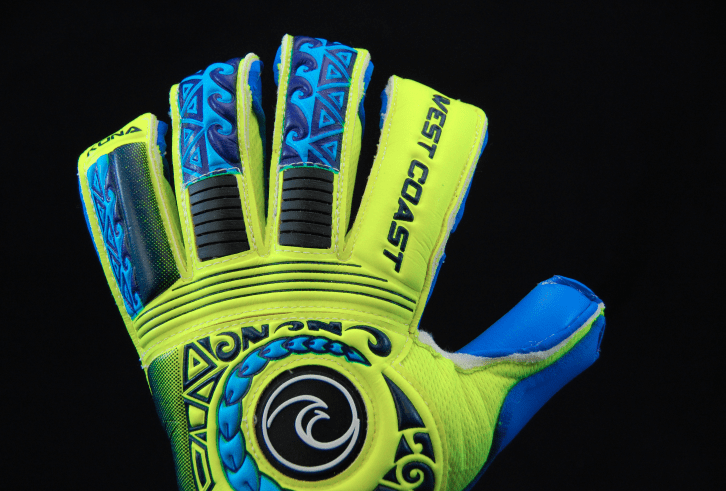 KONA Surge - West Coast Goalkeeping