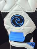 Quantum: Melia Pro Edition - Goalkeeper Gloves West Coast Goalkeeping