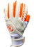 VYPER Ultimate Negative - West Coast Goalkeeping