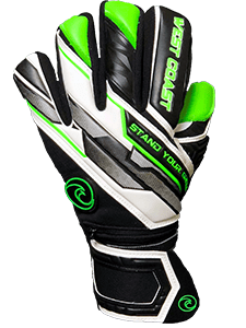 VYPER Venom V2 Negative - West Coast Goalkeeping