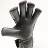 QUANTUM Guardian - Fingersave Goalkeeper Gloves West Coast Goalkeeping