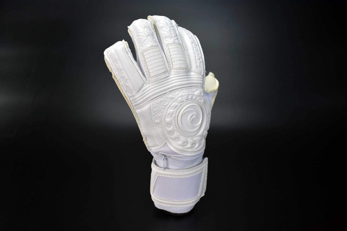 KONA Pure - West Coast Goalkeeping