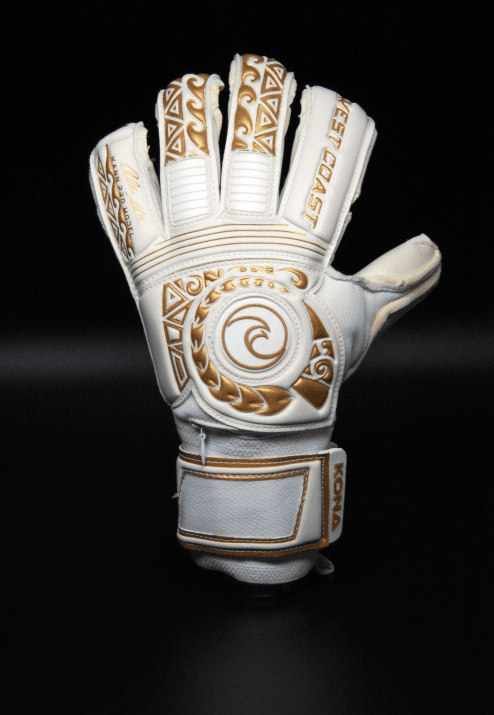 KONA Kann Pro Edition - West Coast Goalkeeping