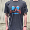 Original Summer T-Shirt