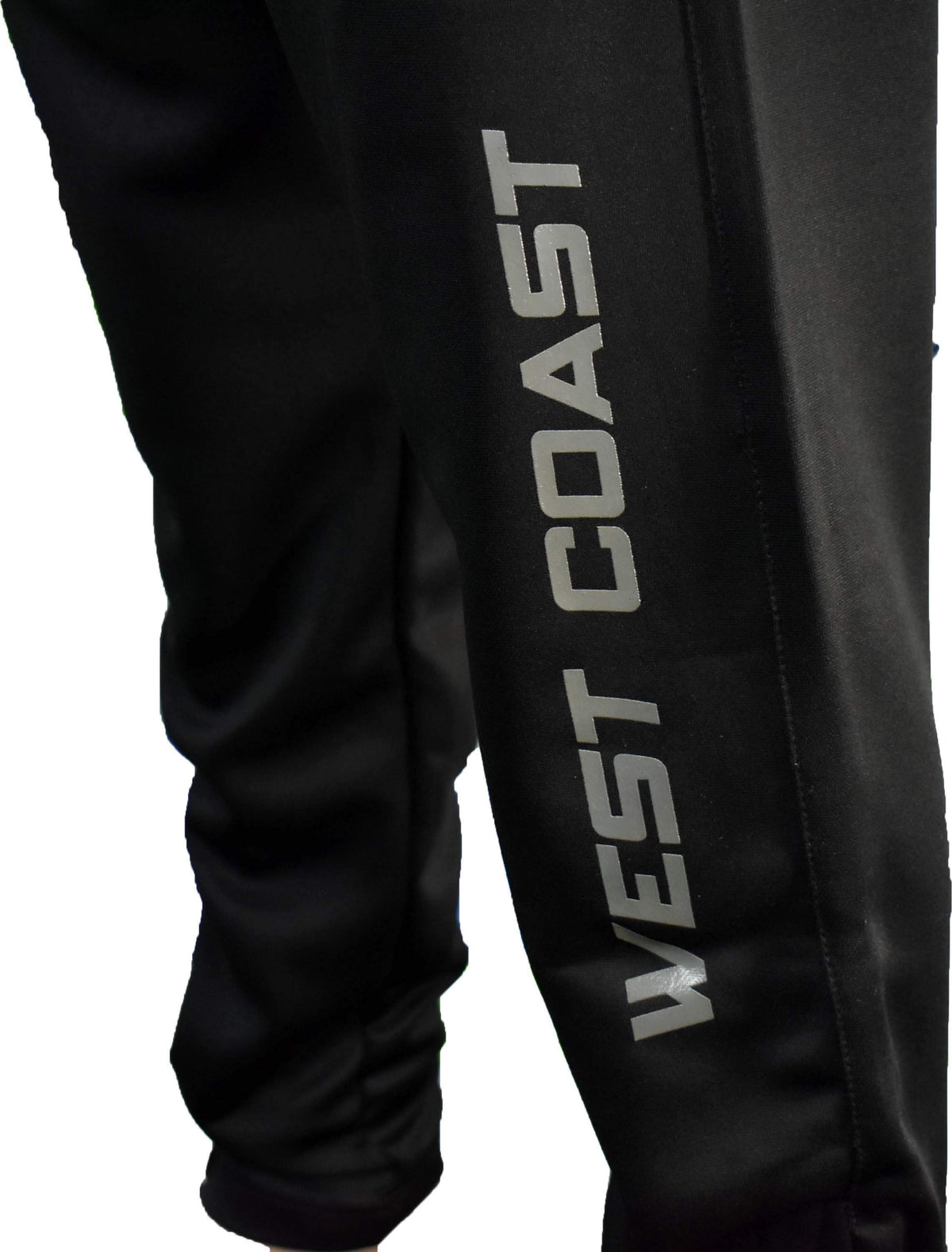 Training Comfort Pant - Fingersave Goalkeeper Gloves West Coast Goalkeeping
