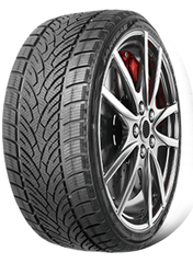 FARROAD FRD76 225/40R18 92H XL WINTER TIRE