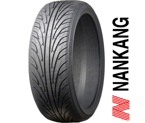 NANKANG NS-2 235/35R19 91Y XL SUMMER TIRE