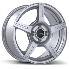 FAST COMPETITION FC07 WHEEL - PLATINUM 15''