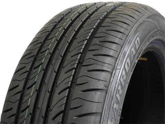 FARROAD FRD16 205/55ZR16 94W XL SUMMER TIRE